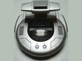 CPG-120