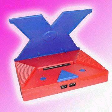 MSX on Xbox!?